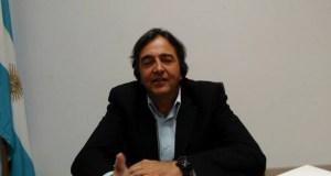 Fernando Capdeviela, PRO CATAMARCA