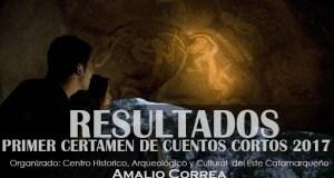 Centro historico arqueologico y cultural del este Catamarqueño, Icaño Catamarca
