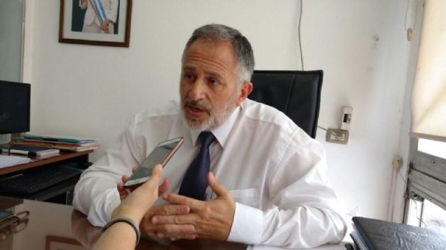 Senador Jorge Sola Jais, Sola Jais, Senado