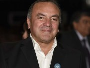jorge moreno, ministro Jorge Moreno