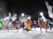 Carnaval catamarca 2021