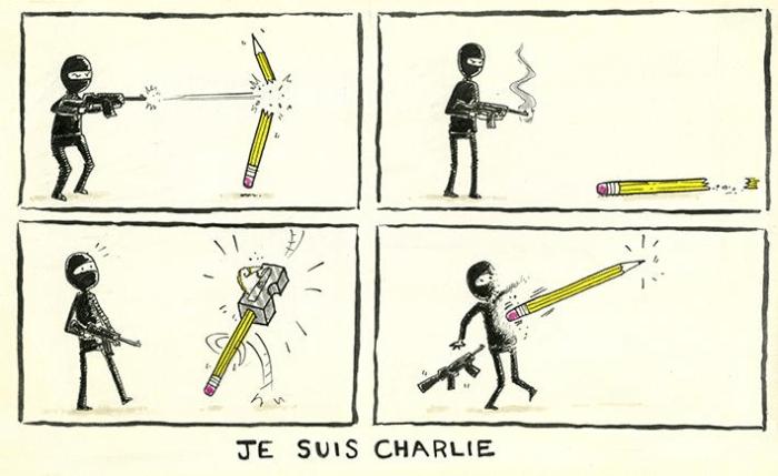 CH Comic 7