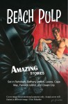 Pulp Anthology Open for Submissions