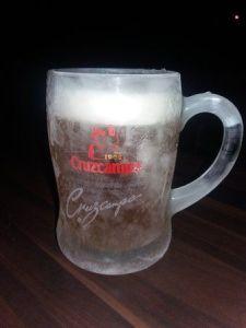 cerveza refresco htpps://catandobirras.com