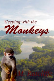 sleeping-with-the-monkeys