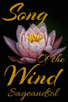 song-of-the-wind