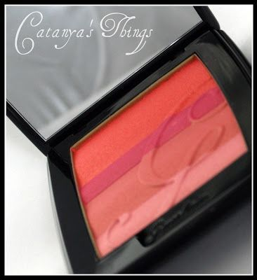 guerlain coloretes