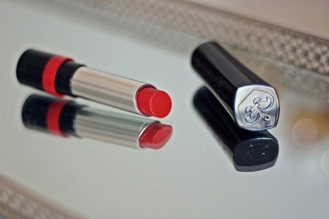 rimmel london the only 1 lipstick best of the best swatches