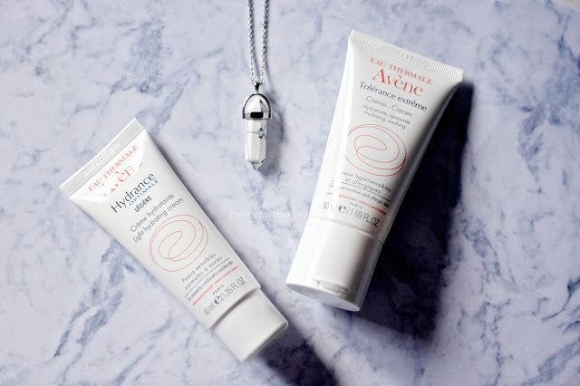 avene-tolerance-extreme-hydrance-legere-review-opiniones-precio
