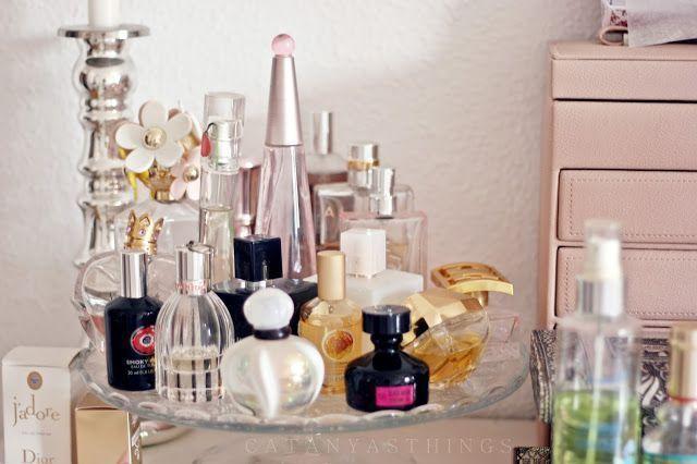fragrance layering, scent mixing, perfume cocktailing, mezclar perfumes