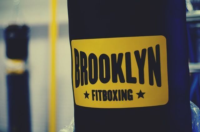oviedo brooklyn fitboxing