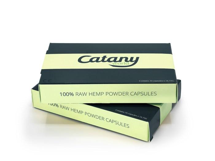 Catany_1_v2 Catanyworld CBDa - natuurlijke Cannabidiol