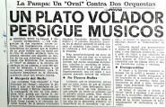 19650907-plato-persigue-musicos