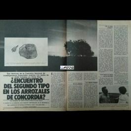 19790000-mendoza-encuentro-del-segundo-tipo-revista-antena