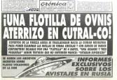 19950822-cutral-co-flotilla-de-ovnis-cronica