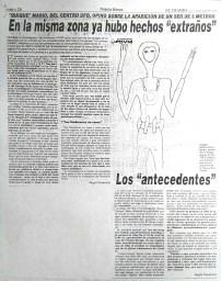 19951010-la-pampa-santa-rosa-seres-5-metros-el-diario