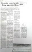 19980205-entre-rios-villaguay-encuentro-de-automovilista-con-ovni-en-villaguay-diario-paralelo-32