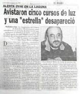 19991108-la-pampa-avistan-luces-el-diario
