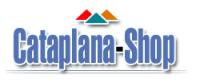 Cataplana Shop