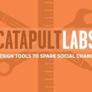 Catapult Labs 2014