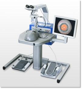 eyesi_surgical_simulator