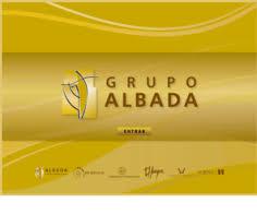grupo albada