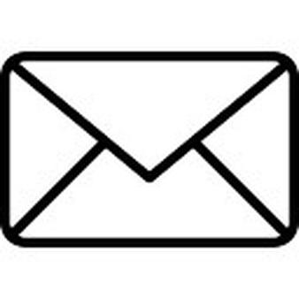 new-email-apercu_318-76133