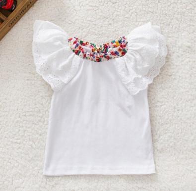 model baju bayi