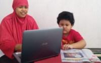 pelatihan online skill academy