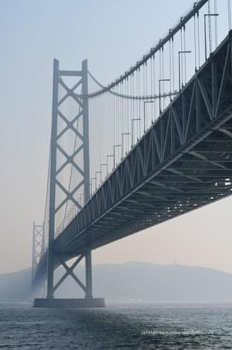 jembatan akaishi-kaikyo