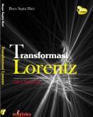 Transformasi-Lorentz-oce