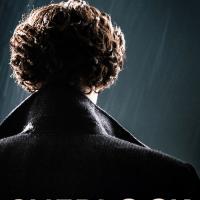 Sherlock S03E03: His Last Vow