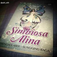 Simbiosa Alina