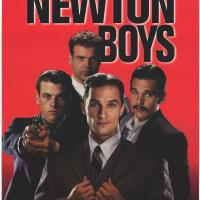The Newton Boys