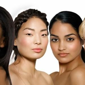 Kenali 5 Jenis Kulit Wajah Sebelum Memilih Skincare