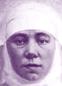ST. MARIA DARI ST. JUST MOREAU FMM - MARTIR TIONGKOK [+1900] - ASAL PERANCIS
