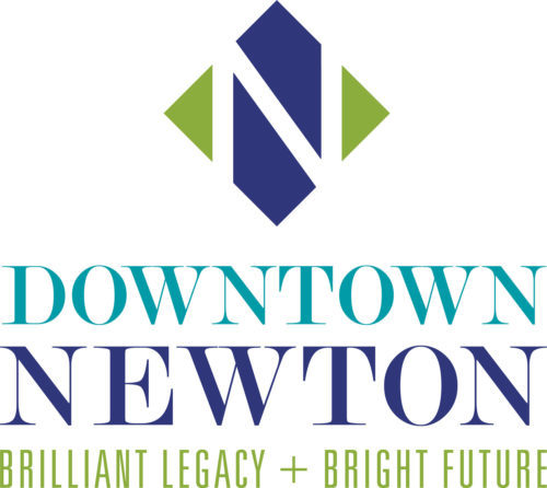 Newton-DowntownStrapline-Color