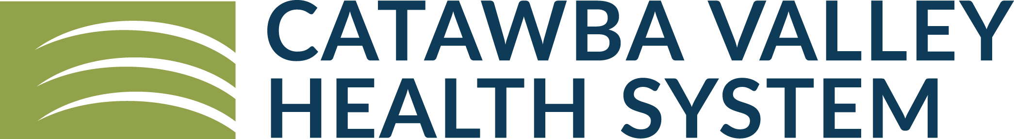 Catawba Valley Health System
