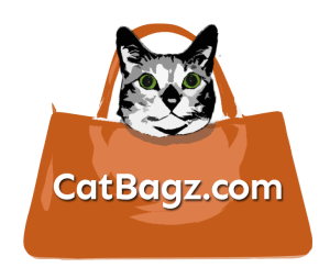 CatBagz.com - Bags for the Discerning Cat Aficionado