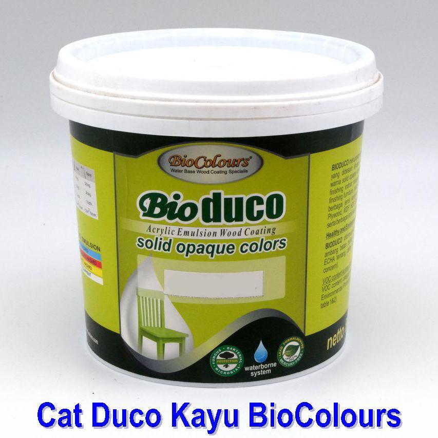 Cat-duco-kayu-bioColours