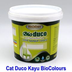 Cat-duco-kayu-bioColours