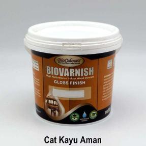 cat-kayu-aman-BioVarnish