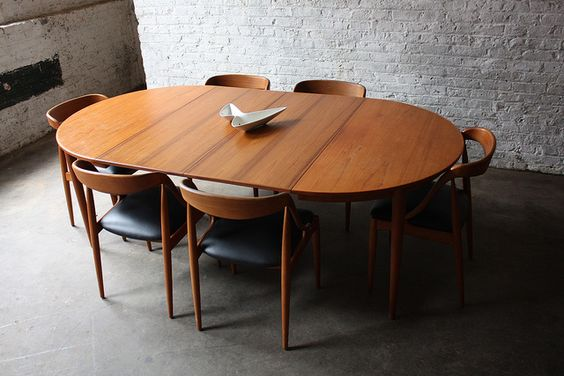 cat-kayu-untuk-furniture