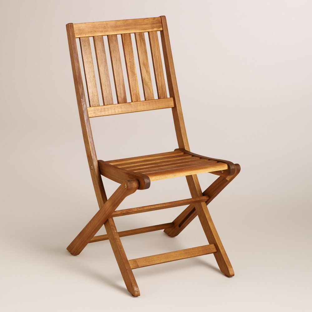 cat-kayu-untuk-kursi