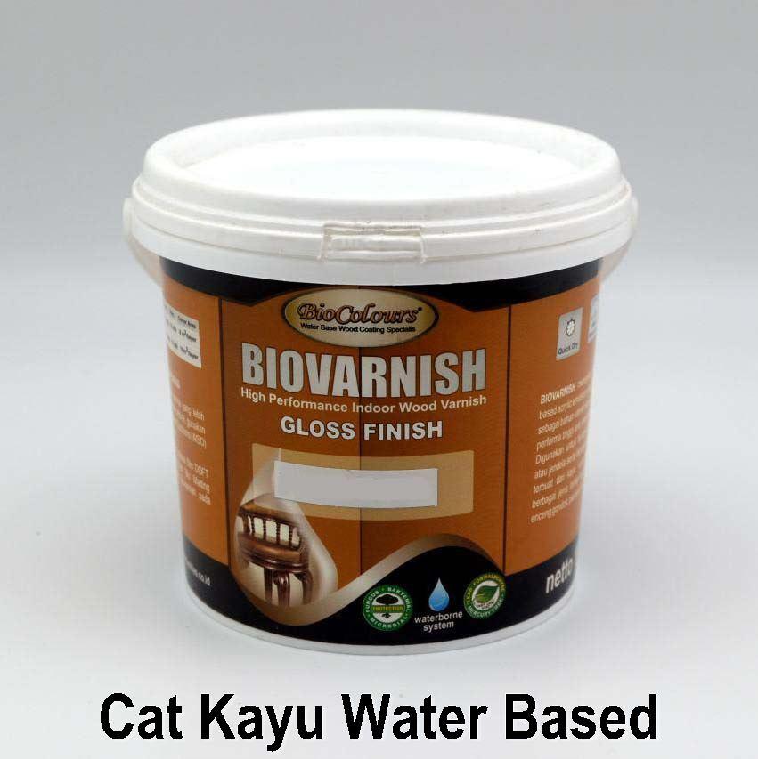 cat-kayu-water-based
