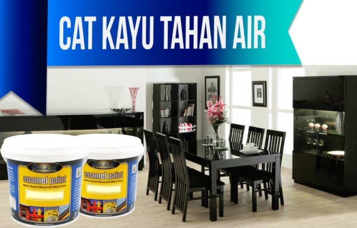 cat-kayu-tahan-air-orchid