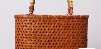 cat-untuk-kerajinan-bambu