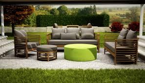 Hal-Hal yang Perlu Diperhatikan Saat Membuat Furniture Outdoor