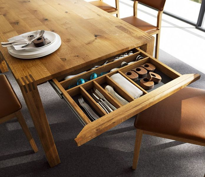 furniture untuk rumah minimalis