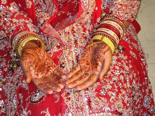 an omani wedding in al awabi (5/5)